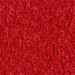 Poodle 1407 | Formatteppiche / Designerteppiche | OBJECT CARPET