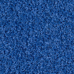 Poodle 1409 | Tapis / Tapis design | OBJECT CARPET