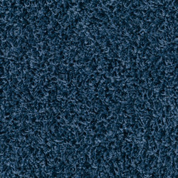 Poodle 1410 | Tapis / Tapis design | OBJECT CARPET