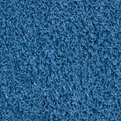 Poodle 1411 | Tapis / Tapis design | OBJECT CARPET