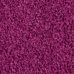 Poodle 1492 | Tapis / Tapis design | OBJECT CARPET