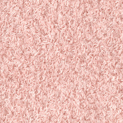 Poodle 1493 | Tapis / Tapis design | OBJECT CARPET