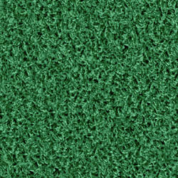 Poodle 1494 Waldmeister | Rugs | OBJECT CARPET