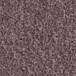 Poodle 1499 | Tapis / Tapis design | OBJECT CARPET