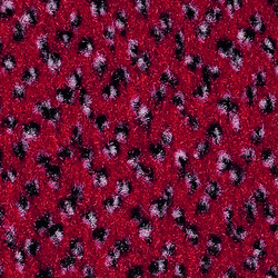 Punto 819 | Moquette | OBJECT CARPET