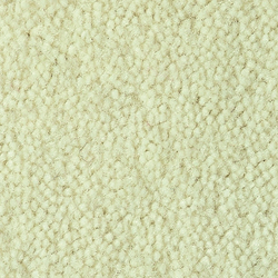Pure 1223 | Rugs / Designer rugs | OBJECT CARPET