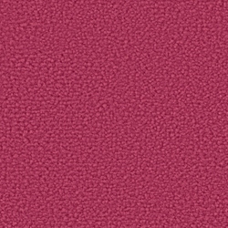 Pure 1224 Sorbet | Tapis / Tapis design | OBJECT CARPET