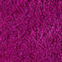 Pure 1224 | Rugs / Designer rugs | OBJECT CARPET