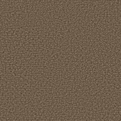 Pure 1227 Greige | Tapis / Tapis design | OBJECT CARPET