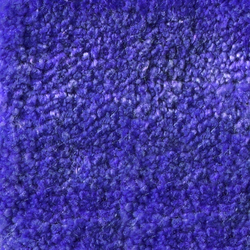 Pure Silk 2501 | Tapis / Tapis design | OBJECT CARPET