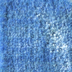 Pure Silk 2506 | Rugs | OBJECT CARPET