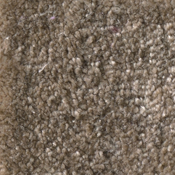 Pure Silk 2515 | Rugs | OBJECT CARPET