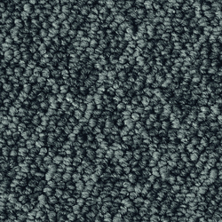 Python 701 | Wall-to-wall carpets | OBJECT CARPET