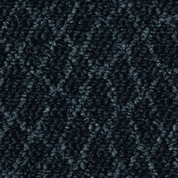 Python 702 | Wall-to-wall carpets | OBJECT CARPET