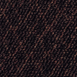 Python 703 | Wall-to-wall carpets | OBJECT CARPET