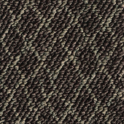 Python 704 | Wall-to-wall carpets | OBJECT CARPET