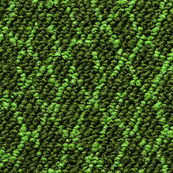 Python 705 | Wall-to-wall carpets | OBJECT CARPET