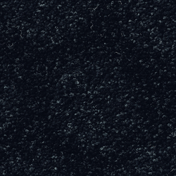 Rondo 1151 | Moquette | OBJECT CARPET