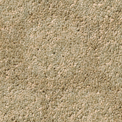 Rondo 1152 | Moquettes | OBJECT CARPET
