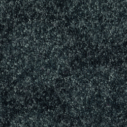 Rondo 1155 | Moquettes | OBJECT CARPET