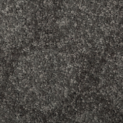 Rondo 1156 | Moquettes | OBJECT CARPET
