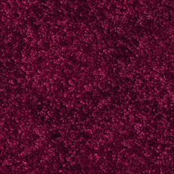 Rondo 1157 | Moquette | OBJECT CARPET