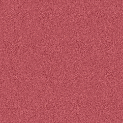 Silky Seal 1202 Sorbet | Rugs | OBJECT CARPET