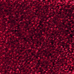 Silky Seal 1204 | Rugs / Designer rugs | OBJECT CARPET