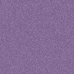 Silky Seal 1205 Lavendel | Rugs | OBJECT CARPET