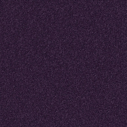 Silky Seal 1206 Heidelbeer | Formatteppiche | OBJECT CARPET