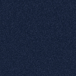 Silky Seal 1222 Azzurro | Tapis / Tapis design | OBJECT CARPET