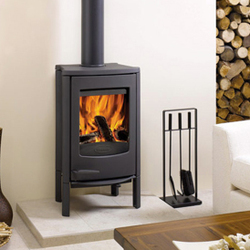 Astroline 2CB | Contract tables | Dovre Stoves & Fires