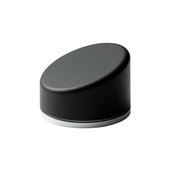 Agaho S-line A1 Door Stopper 20D | Door stops | WEST
