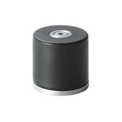 Agaho S-line A1 Door Stopper 24D | Door stops | WEST