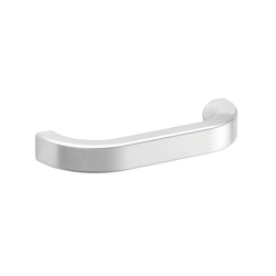Agaho S-line Cabinet Pull 47P | Pull handles | WEST inx