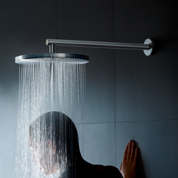 060 - Head shower | Shower controls | VOLA