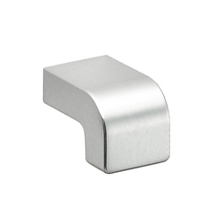Agaho S-line A3 Cabinet Knob 48P | Boutons | WEST