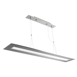 Atanea C-60 | General lighting | Pujol
