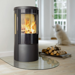 HWAM 3660m | Wood burning stoves | HWAM A/S