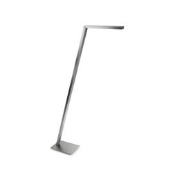 Clau 57 | Lámparas de lectura | Pujol