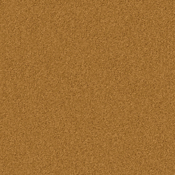 Silky Seal 1212 Aurum | Formatteppiche | OBJECT CARPET