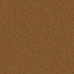 Silky Seal 1213 Cognac | Rugs | OBJECT CARPET