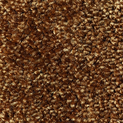 Silky Seal 1213 | Tapis / Tapis design | OBJECT CARPET