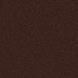 Silky Seal 1216 Brownie | Formatteppiche | OBJECT CARPET
