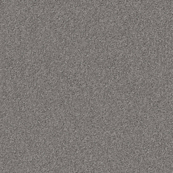 Silky Seal 1217 Silber | Rugs | OBJECT CARPET