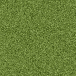 Silky Seal 1227 Kermit | Tappeti / Tappeti design | OBJECT CARPET