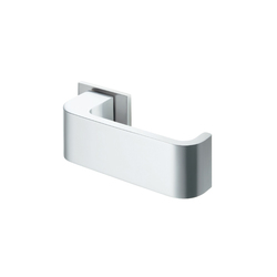 Agaho S-line S1 Lever Handle 234 | Türdrücker | WEST