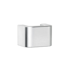 Agaho S-line Cabinet Pull 56P | Knobs | WEST inx