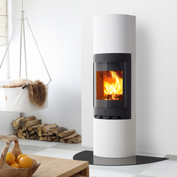 Jøtul FS 91 | Wood burning stoves | Jøtul