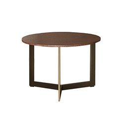 Sign | Side tables | LEMA